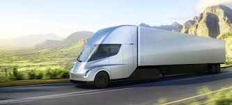 Tesla Unveils Electric Semi: 500 Mile Range, 'racecar' Cab, And ... Jackknifed Semitruck Blocks Lanes On Sthbound I15 Semi Closes I75 Houghton Lake Resorter How To Avoid Jackknifing 10 Steps With Pictures Wikihow Factors Which Affect Jackknife Or Rollover Truck Accidents The Jackknife Rigs Semi Accident Into A Ditch During Winter Snow Hgv Antijackknifing Skid Traing 01375 888 427 Trailer Rolls Pickup Inrstate 15 St George News Sonny Subra Twitter Transport Truck Hwy404 Sb Before What Happens If They Peter Davis Law Two Police Officers 2 Others Injured In Crash When Jackknifes