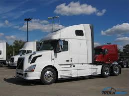 100 Trucks For Sale In Memphis 2015 Volvo VNL64T670 For Sale In TN By Dealer
