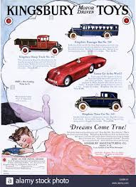 1920s USA Kingsbury Toys Magazine Advert Stock Photo: 85345511 - Alamy American Car Brands Companies And Manufacturers Brand Namescom The Real Cost Of Trucking Per Mile Operating A Commercial Garbage Trucks Truck Bodies For Refuse Industry Mud Flaps North West Steel Crafters Part 5 Media Rources Usa Motoring World General Motors Invests 12 Billion At Mapping Canadas Top Manufacturing Industries Insider Smallmidsize Grab 15 Of January 2015s Us Pickup Market Share In By March 2017 Food Custom Canada Apollo Toyota Hilux Comes To Ussort Trend Rack Built Racks Offering Standard Heavy