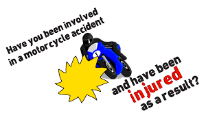 100 Truck Accident Lawyer San Diego Chula Vista Motorcycle Attorney Motorbike Law