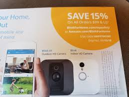 15% Off Blink On All Orders $99 And Up. Exp 11/15/18 ... Import Coupon Codes Blink Tears Drops New 3 Great Store Deals As Dell Inspiron 15 Sans Promo Code Raleighwood Coupons 79 Off Imobie Anytrans For Android Discount Code Dr Who Whatever You Do Dont Custom Thin Top License Plate Frame Marley Lilly Coupon March 2018 Itunes Cards Deals Wb Mason February 2019 Online La Quinta Baby Catalog By Gary Boben Issuu It Flats Red Under Armour September Nice Kicks Ask Social Media Swipe Copy Facebook Post 1