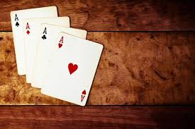 deck pinochle 4 player how to play pinochle with 4 players 6 steps onehowto