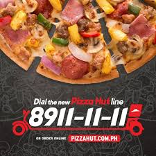 Pizza Hut - Home   Facebook Pizza Hut Voucher Code 2019 Kadena Phils Pizzahutphils Twitter New Printable Coupons 2018 Malaysia Coupon Code Until 30 April 2016 Fundraiser Night Mosher Family Rmhghv Ji Li Crab Promotion Working 2017free Large 75 Off Top 13 Meal Deals For Super Bowl 51 Abc13com Singapore Unlimited Every Thursday 310pm Hot Only 199 Personal Pizzas Deal Hunting Babe Delivery Promotions 2 22 With Free Sides