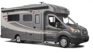 Owasco RV Rentals