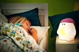 chambre commerce geneve luminaire chambre d enfant 10 veilleuses pour chambre denfant
