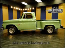 Used Pickup Trucks For Sale In St Louis Unique 1966 Chevrolet C10 ... 1973 Ford F350 Gateway Classic Cars St Louis 6323 Youtube Key Carpet Mokey Carpets Inc Home The Honoroak 2clean Peterbilt Trucks In Mo For Sale Used On 2017 Shelby F150 Sunset Ballwin 1965 Ranchero 557 Cid Big Block V8 4speed Automatic With Twisted Tacos Food Truck Roaming Hunger 1987 Chevrolet S10 4x4 Show For Sale At Dealer In Kirkwood Suntrup 1976 Silverado K10 2gcek19t441239158 2004 Gold Chevrolet Silverado On St