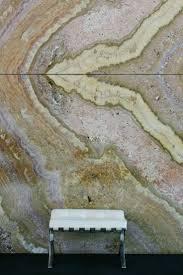 Zephyr Terrazzo Under Cabinet Range Hood by 333 Best Slabs U0026 Stone I Love Images On Pinterest Home Kitchen