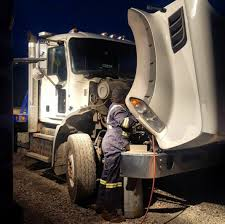 Mobile Truck Maintenance | Near Pittsburgh, PA | Hill International ... Intertional Truck Repair Parts Chattanooga Leesmith Inc Lewis Motor Sales Leasing Lift Trucks Used And Trailer Services Collision Big Rig Rentals Pliler Longview Texas Glover Commercial Semi Windshield Glass Chip Crack Replacement Service Department Ohalloran Des Moines Altoona 2ton 6x6 Truck Wikipedia Mobile Maintenance Near Pittsburgh Pa Hill Innovate Daimler For Sale