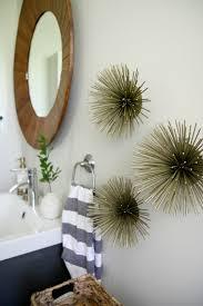 fresh decoration target wall decor enjoyable inspiration ideas
