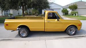 Wallpaper : Muscle Cars, Ford, Classic Car, Truck, Custom, Chevy ... 1971 Chevrolet C20 Pickup W171 Indy 2012 Unstored Shortbed C10 Httpbarnfindscom 71 Cheyenne Super Short Bed Sold Youtube Cst Pickups Panels Vans Original C 10 Pole Cat For Sale In Key Largo Fl Nations For Sale Ck Truck Near Cadillac Michigan 49601 Fast Lane Classic Cars Sale Classiccarscom Cc1055432 C50 Stake Bed Dump Truck Item H9371 Sold Questions How Much Is A Chevy Pickup Gateway 1038ord