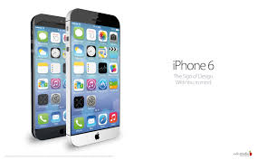 iPhone 6 Rumor Roundup News Release Date Design and More