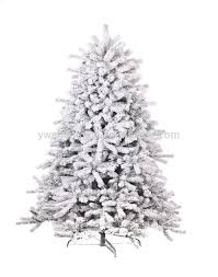 Christmas Tree 7ft Black by Self Snowing Christmas Tree Self Snowing Christmas Tree Suppliers