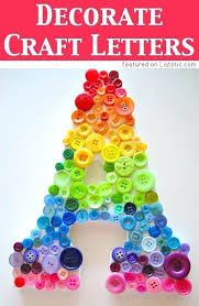 Childrens Crafts For Christmas Presents Best Kid Ideas On Kids Arts And Craft Activities Fun