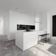Upscale Easy Modern Interior Design Ideas That Youll Wish