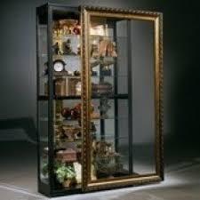 best 50 philip reinisch curio cabinet foter