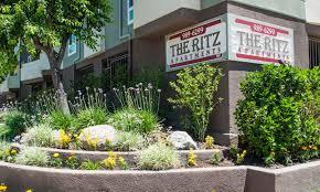 100 Ritz Apartment Studio City S For Rent The S