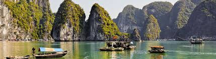 Places To Visit In Asia Where Go