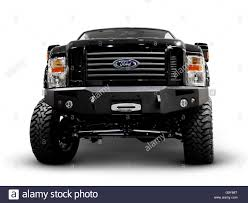 Black Modified Ford Super Duty Pickup Truck Stock Photo, Royalty ... Trucklite 27450c 7x6 Rectangular Black Led Headlight Lvadosierracom Truck Roll Call Calls Page 95 2015 Gmc Sierra Danali 3500 Black Truck Fascating Trucks Out Blems Ford F150 Forum Community Of Fans Buyers Products Company Pickup Ladder Rack1501100 Chevy Black Widow Lifted Trucks Sca Performance Lifted Hdware Gatorback Mud Flaps Oval With Wrap 2018 Raptor Model Hlights Fordcom Blackred 2012 F250 W 12 Lift On 24 Grappler Lifted Nice Tires Pinterest The Ultimate Peterbilt 389 Photo Collection