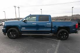 New 2018 Chevrolet Silverado 1500 Truck #L1163 | Freeland Auto 97silveradoz71 1997 Chevrolet Silverado 1500 Regular Cab Specs 2019 Chevy Promises To Be Gms Nextcentury Truck Kelley Blue Book Value 1968 Truck Best Resource For Trucks New Used 2015 Amsterdam Preowned Vehicles Sale Ctennial Edition 100 Years Of 2017 Colorado Near Pladelphia Pa Jeff D S10 Car Reviews 2018 2004 Lifted Gallery Pinterest Place Strong In Resale