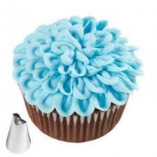 5 Ways To Make Incredible Cupcakes