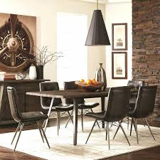 Shaker Bench Plans 38 Beautiful Graphics Dining Room Table Ideas