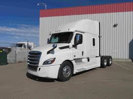 100 Freightliner Select Trucks 2019 New Cascadia For Sale