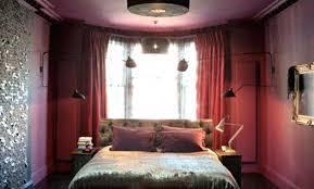 chambre boudoir boudoir deco boudoir decor witcher 3 b on me