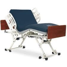 Premium Hospital Bed Rentals for NYC CT & NJ