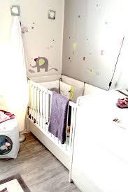 préparer chambre bébé preparer chambre bebe preparer chambre bebe comment cracer un coin