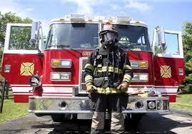 Recruiting, Fundraising Tough For Volunteer Fire Departments - New ... Fire Truck Driver Encode Clipart To Base64 Driving Simulator 3d Parking Games 2018 App Ranking And Home Ultimate Roblox Wikia Fandom Powered By Amazoncom Kids Vehicles 1 Interactive Animated Recent Blog Posts Southern Marin Protection District Ladson Sc Catches After Putting Up Christmas Simulation Technology A Division Of Excel Services Simulators The Real Deal Healthy Android Gameplay Full Hd Youtube Enmark Simulators
