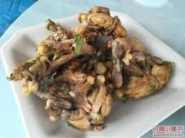 cuisine de a炳 熏拉丝 阿炳饭店熏拉丝价格 上海好吃正宗的熏拉丝哪里吃 订餐小秘书
