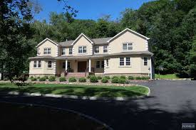 100 Modern Homes For Sale Nj 15 Tanglewood Hollow Road A Luxury Home For In Upper Saddle River Bergen County New Jersey Property ID 1927415 Christies International
