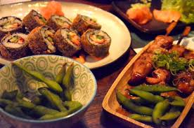 cuisine in amsterdam amsterdam city guide linnea s food list a city made by