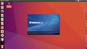 Install Lamp Ubuntu 1404 by How To Install Netbeans Ide 8 2 For Php On Ubuntu 17 04 Youtube