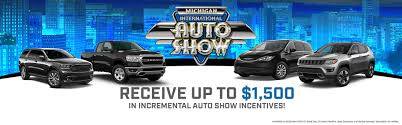 100 Edmunds Used Trucks Group Dealer In Paw Paw MI Cars Paw Paw Seelye Of