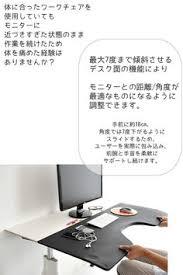 Herman Miller Envelop Desk Assembly Instructions by Envelop Desk The Design Of Work Pinterest Herman Miller