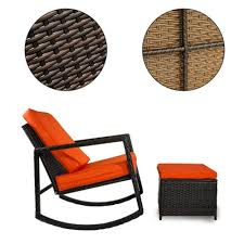 Patio Wicker Rocking Armed Outdoor Garden Lounge Footstool Rattan ... Fredericia Fniture Stingray Rocking Chair Design Thomas Pedersen Automotive Chairs Cover For The Asta Rocker Fniture Mocka Nz X Black Red 2d Agility Office Gaming Zulily Thonet Information Am By Vitra Connox Shop Clutch Lounge Reviews Allmodern Thunderx3 Tgc12 Series Temple Living Co Folding Cape Cod One Size Warehouse Cartoon Vector Illustration Of Stick Man Rocking And Falling With
