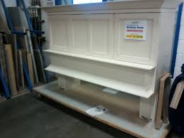 Unfinished Kitchen Cabinets Home Depot by Kitchen Cupboards Home Depot Homecrest Huntwood Cabinets