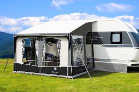 Maxi-300XL.jpg Caravan Porch Awnings Standard Lweight And Inflatable Awning Erector Awningservice Twitter Signs Banners The Way To Grow Your Business Signarama Best 25 Awnings Ideas On Pinterest Vintage Campers Groth Guide Holly Hills Nextstl 32 Best Alys Beach Images Houses Rosemary Rigid Global Buildings Linkedin Camptech Airdream 400 Inflatable Awning Brick Green Shingle Hardie Board My House