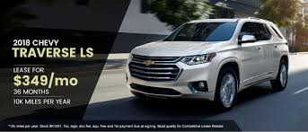 Bob Fisher Chevrolet Dealer In Reading PA | New & Used Chevy Cars ...
