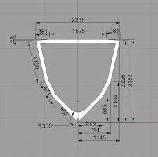 uncategorized u2013 page 221 u2013 planpdffree pdfboatplans