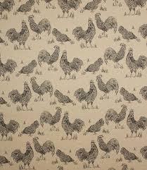 19 best children s fabrics images on pinterest curtain fabric