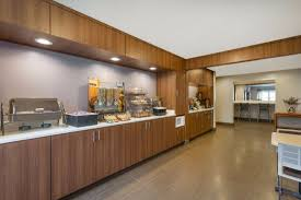 Mid South Cabinets Richmond Va by 5 Closest Hotels To Richmond Intl Airport Byrd Field Ric