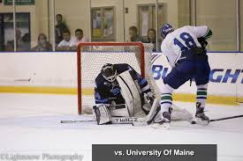 Your Home For FGCU Hockey! Moving Truck Rentals Near Me Best Image Kusaboshicom Rental With Unlimited Miles Ford Trucks In North Carolina For Sale Used On Buyllsearch Enterprise One Way Paper Can Opener Bridge Continues To Wreak Havoc On Faq 11 Foot 8 Van Box Jersey City Penske 2824 Spring Forest Rd Raleigh 1319 E Beamer St Woodland Ca 95776 Selfstorage Property Ryder Denver Resource