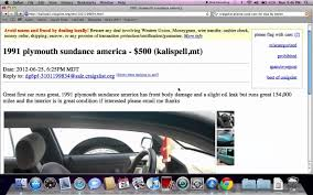 Craigslist Kalispell Used Cars - Popular Montana Private By Owner ... 2010 Ford F150 For Sale Autolist Nashville Sues To Shut Down The Social Club In Madison Wanted Police Identify Suspect In Second Phillips 66 Robbery Black Ram 2500 All New Car Release And Reviews Used Harley Davidson Motorcycles On Craigslist Youtube Bobby Smith Murfreesboro Rv Rentals Motorhome And Trailer Tn Rate Undercutting Getting Worse Lil Big Rigs Mechanic Gives Pickup Trucks An Eightnwheeler Next Ride Motors Serving Tennessee Rvs For Sale 4491 Near Me Trader