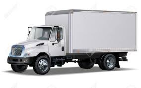 9+ Cargo Truck Clipart | ClipartLook Delivery Truck Clipart 8 Clipart Station Stock Rhshutterstockcom Cartoon Blue Vintage The Images Collection Of In Color Car Clip Art Library For Food Driver Delivery Truck Vector Illustration Daniel Burgos Fast 101 Clip Free Wiring Diagrams Autozone Free Art Clipartsco Car Panda Food Set Flat Stock Vector Shutterstock Coloring Book Worksheet Pages Transport Cargo Trucking