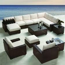 Decor Direct Sarasota Hours by Patio Factory Supercenter 19 Photos Furniture Stores 3855