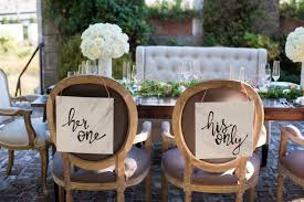 10 Down-Home Country Wedding Ideas Best 25 Barn Weddings Ideas On Pinterest Reception Have A Wedding Reception Thats All You Wedding Reception Food 24 Best Beach And Drink Images Tables Bridal Table Rustic Wedding Foods Beer Barrow Cute Easy Country Buffet For A Under An Open Barn Chicken 17 Food Ideas Your Entree Dish Southern Meals Display Amazing Top 20 Youll Love 2017 Trends
