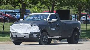 2020 Ram 3500 HD Dually Spied Covered In Heavy Camouflage Dodge Chevy Ford Lifted Dually Trucks Vs Dodge 1 Ton Dually Ton Tons Pinterest 8 Door Cars And Motorcycles Doors Limo Sr5comtoyota Trucksheavy Duty Toyota Diesel Project Shelby 1000 F350 Smokes Its Tires With Massive Torque For 2017 Charger 10 Of The Most Expensive Pickup In World Sema Murica Slammed Cj Dunlaps 2015 Platinum The Joker Jr Forged Fresh 2018 Ford Autos Car Update