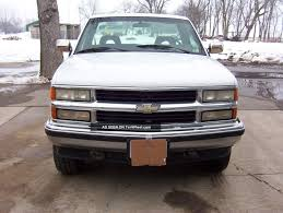 1994 Chevy Silverado 4x4, 1994 Chevy Silverado | Trucks Accessories ... 1994 Chevy Choo Customs Stepside Pickup Truck Flickr My Dad Gave My Son His Old 94 Z71looks Just Like This But C1500 The Switch Chevrolet Ck Wikipedia 1500 Questions It Would Be Teresting How Many 454 Ss Best Of Twelve Trucks Every Guy Needs To Own Readers Rides Issue 3 Photo Image Gallery Fabtech 6 Performance System Wperformance Shocks For 8898 Home Facebook Silverado Parts Gndale Auto Parts 93 Code 32 Message Forum Restoration And Repair Help